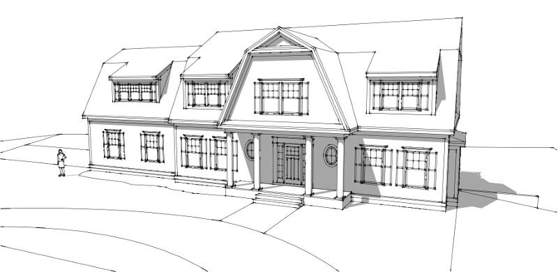 16 BRIDGE ST-OSTERVILLE HOUSE-STYLE 8