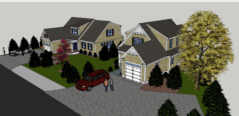 CHATHAM house 3D_2